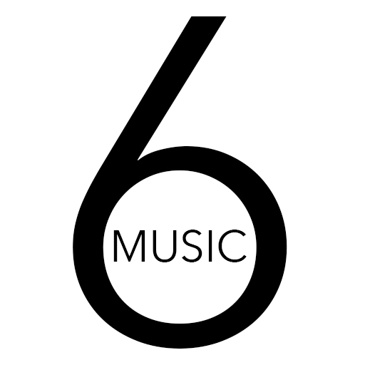 Music In The 6
